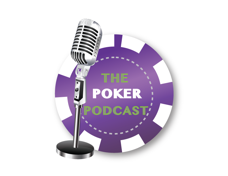 Poker Central RSS Feed