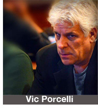 Vic Porcelli